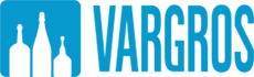 logo-vargros